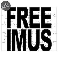 Free Imus Puzzle