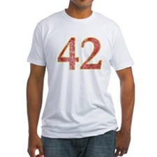42-dark T-Shirt