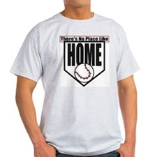 NoPlaceLikeHome T-Shirt