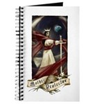 Mother Protector Journal