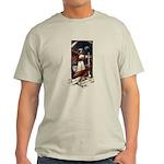 Mother Protector Light T-Shirt