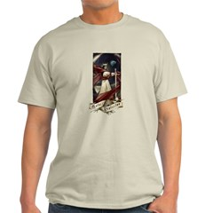 Mother Protector T-Shirt