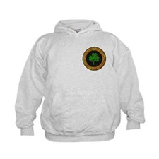 Celtic Football Sweatshirt