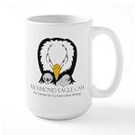 Ric_Mug Mugs