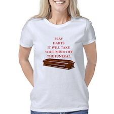 Propertymap T-Shirt