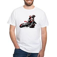 supermoto2 T-Shirt