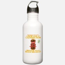 Nifty Gifts Water Bottle