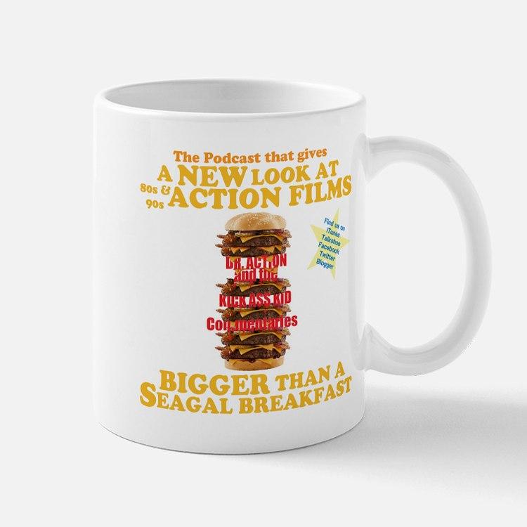 Nifty Gifts Small Small Mug