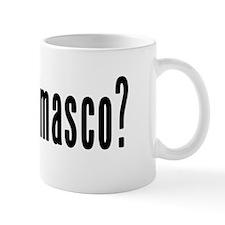 GOT BERGAMASCO Mug