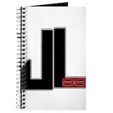 JL99inlay Journal