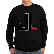 JL99inlay Sweatshirt
