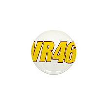 VR46Line Mini Button