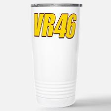 VR46Line Travel Mug