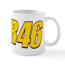 VR46Line Mug