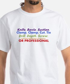 OR PRO 2 T-Shirt