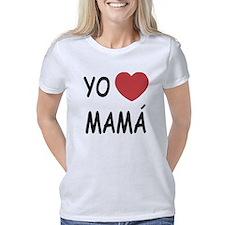 TX, El Paso T-Shirt
