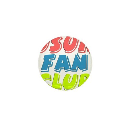 USUK Fan Club Mini Button (10 pack)