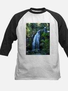 Waterfall Tee
