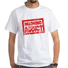 Palomino ADDICT Shirt