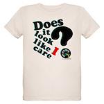 Repulsive Organic Kids T-Shirt