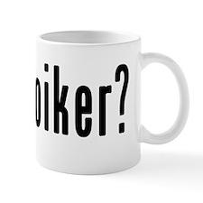GOT KOOIKER Mug