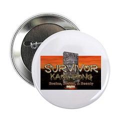 Survivor Kaoh Rong 2.25