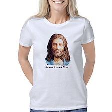 Unique Berkshire T-Shirt