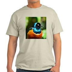 Superb Starling T-Shirt