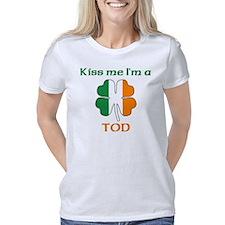 Funny Crib T-Shirt