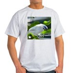 Bali Mynah Light T-Shirt