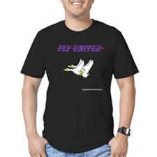 Fly United T