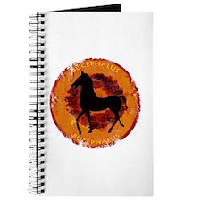 Bucephalus Journal