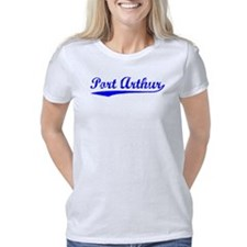 MOON BUGGY T-Shirt