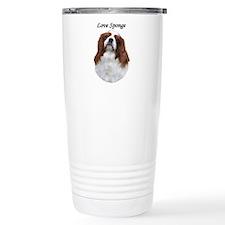 Nancy Travel Mug