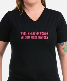 Unique Liberal store Shirt