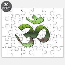 OhmH Puzzle
