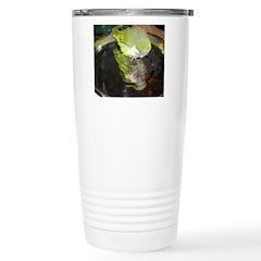 Quaker Travel Mug