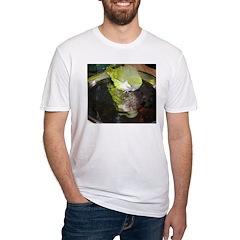 Quaker Shirt