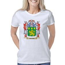 LUNAR ROVER T-Shirt