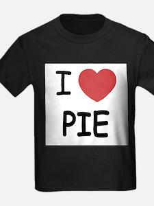 Cute Apple pie T