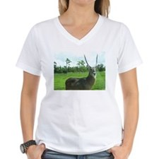 WATERBUCK OF CENTRAL AFRICA Shirt