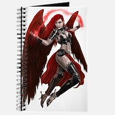 Erinyes Journal