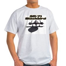 SR-71 Tee 2 T-Shirt