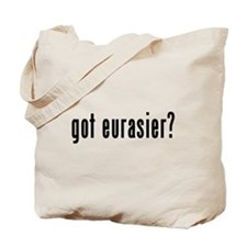 GOT EURASIER Tote Bag