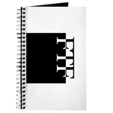 FTF Typography Journal