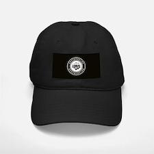 Beeratarian Baseball Hat