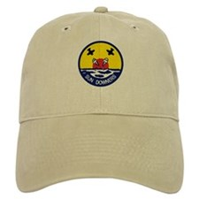 VFA 111 Sun Downers Baseball Cap