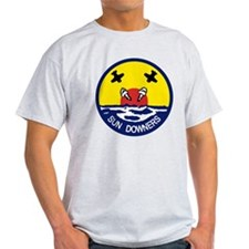 VFA 111 Sun Downers T-Shirt