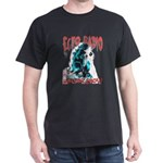 Ectozilla Dark T-Shirt