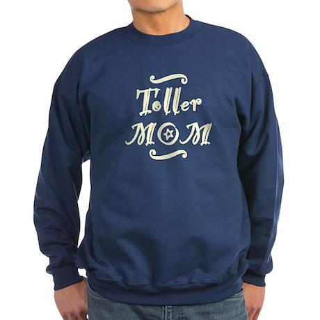 Toller MOM Sweatshirt (dark)